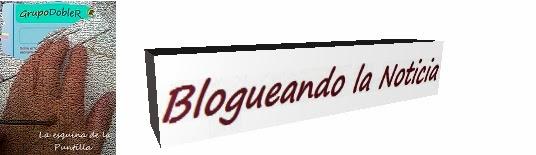 #descendemig, #nacionesp_Sefarad, #consuladosespiberoamerica,