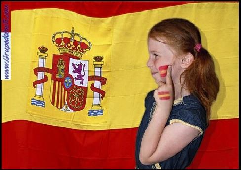 Nacionalidad española a saharauis