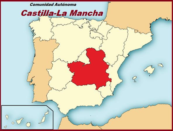 Conociendo Hispania
