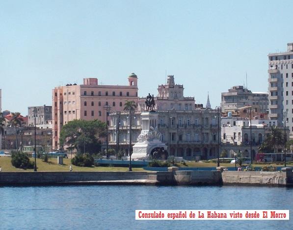 CE Habana, caso de éxito