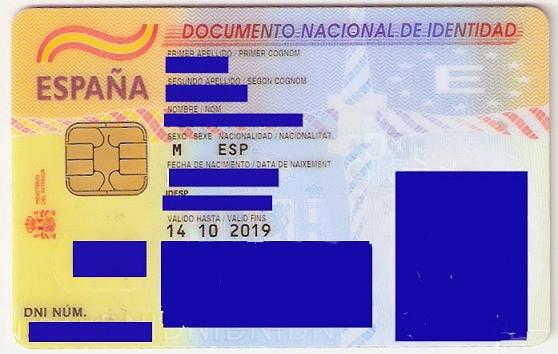#descendemig, #consuladosespiberoamerica