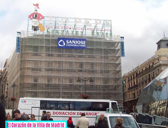 Gestión Documental de Doble R, servicios en Madrid