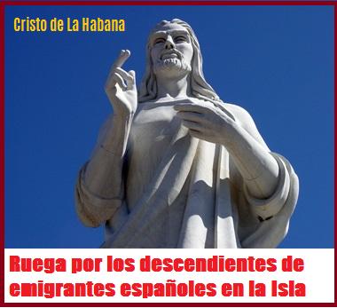 Quejas y denuncias, Consulado español Habana