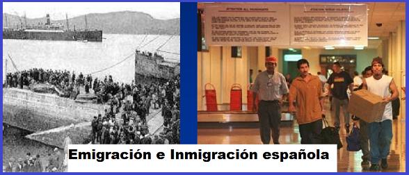 Ley Nietos España e Iberoamérica