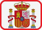 Consulado español Habana ley Nietos