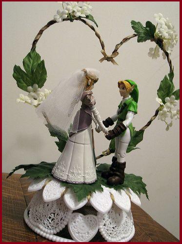 Matrimonios y divorcios, España