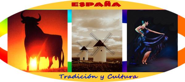 Reglamento 2015, nacionalidad x Residencia España