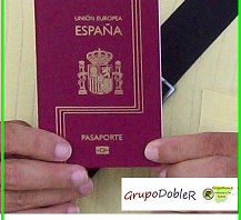 Exámenes Nacionalidad x Residencia España. Calendario 2017