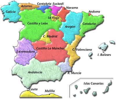 ¿Qué Oferta España...?, #HispaniaTEspera #Venid.a.España